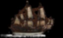 ship-png-hd-ship-png-1920_1152.png