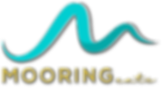 Mooring Eats - Logo.png