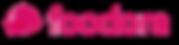 Foodora_Logo_2017.png
