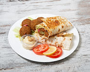 MooringEats_FalafelWrap_native.jpg