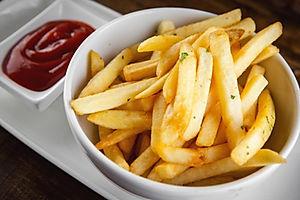 Картофель.jpg