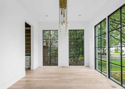 3701 Wentwood Dr-8