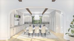 17120_LH Lavendale_Kitchen Render