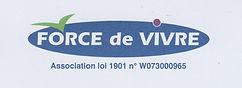 Logo de FORCE de VIVRE 001.jpg
