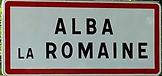 Alba la Romaine.png