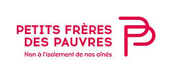 Logo_PFP_2019.jpg