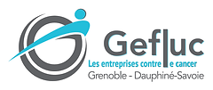 logo gefluc.png