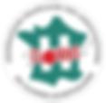 logo_FFACH2017 copie.png