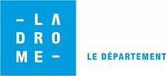 Logo_LaDrôme.png