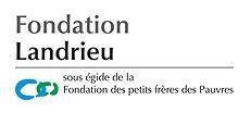 logo-fondation-LANDRIEU-2lignes.jpg