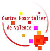 logo_CHV-blanc.jpg