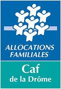REP_Logo_CAF_de_la_drome.jpg