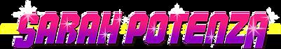 sarah-logo-lg@2x.png