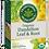Thumbnail: Traditional Medicinals, Dandelion Leaf Roots