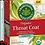 Thumbnail: Throat Coat® Eucalyptus