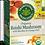 Thumbnail: Reishi Mushroom with Rooibos & Orange Peel