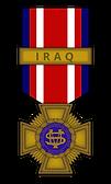 War Service.png