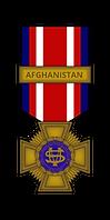 War Service Afghan.png