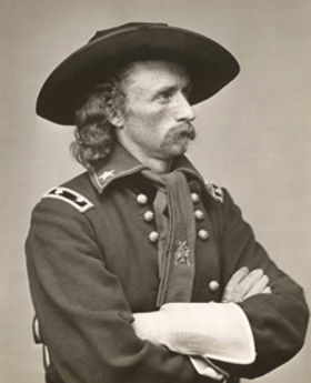 George-Armstrong-Custer-2_TH.jpg