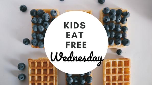 kids eat free (2).png