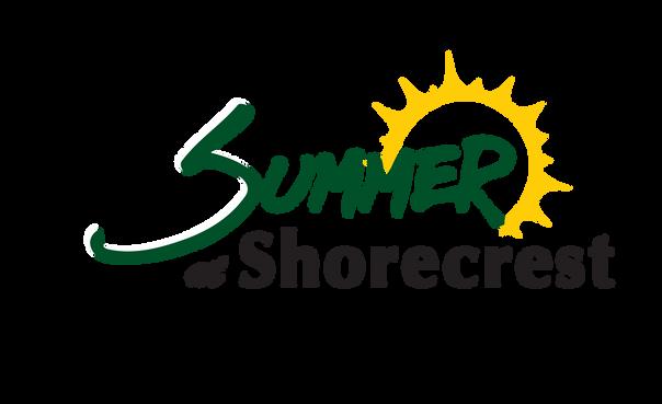 summerCampLOGOc.png