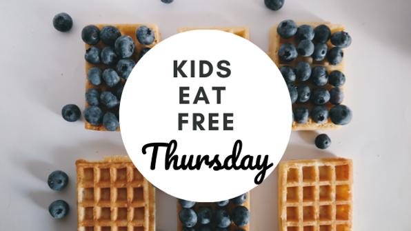 kids eat free (3).png