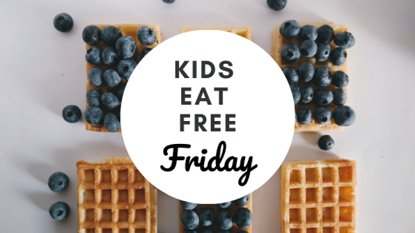 kids eat free (4).png