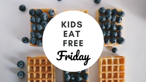 kids eat free (4).png