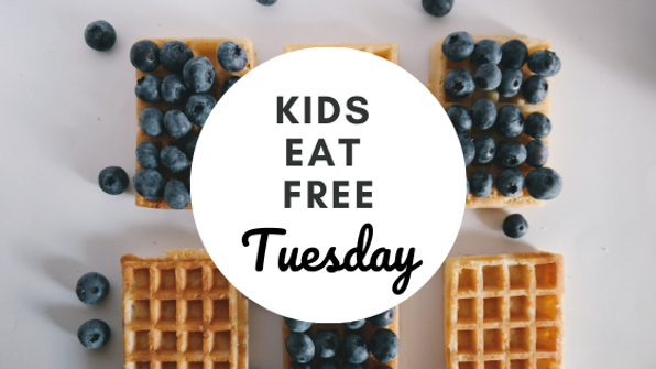 kids eat free (1).png
