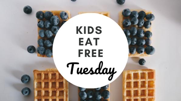 kids eat free (1).png