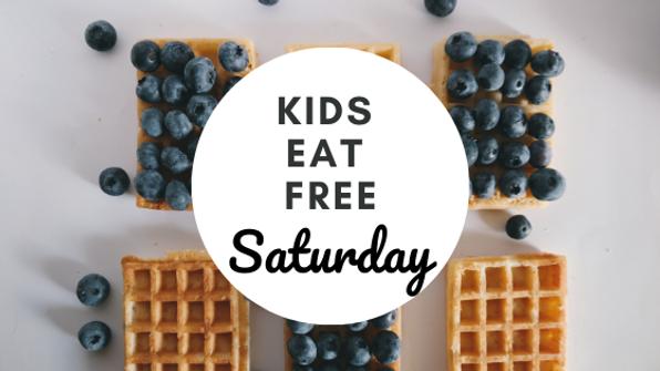 kids eat free (5).png
