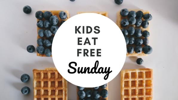 kids eat free (6).png