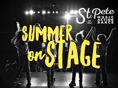 Summer on stage logo.jpg
