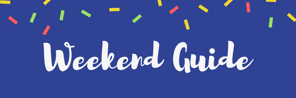 Sunshine City Kids Weekend Guide, things to do with kids, St. Petersburg