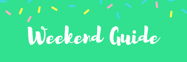Sunshine City Kids Weekend Guide