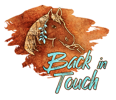 back in touch learning equine assisted learning