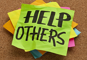 Help others.png