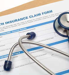 bigstock-Health-Insurance-Claim-Form-514
