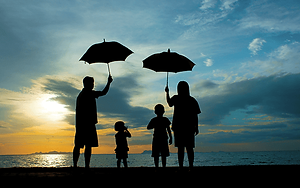 comprehensive-family-insurance-coverage.