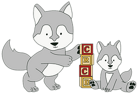 CRCD logo_color.png