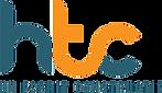 HTC_Logo_Avec_Baseline.png