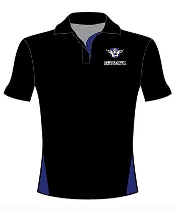 MUWFC Polo Shirt