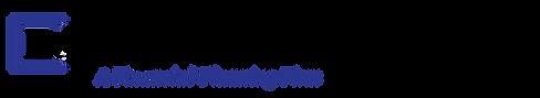 ERFG_Group Logo_2021 Final.png
