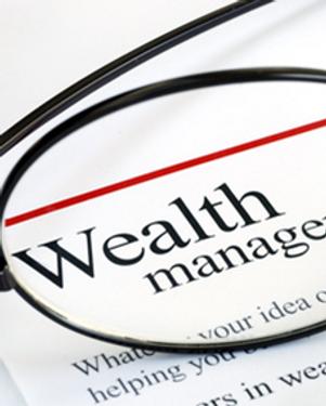 Serv3_Wealth Management.png