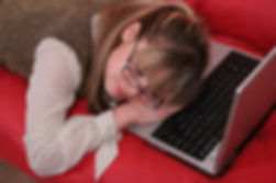 woman sleeping on laptop.jpg