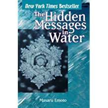 Words And Feelings Have An Observable Effect On Water Molecules And Other Living Things