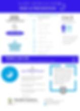 Sleep-Infograph.jpg