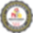 HCA-Logo.png
