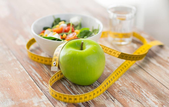 Doctors Knowledge of Nutrition