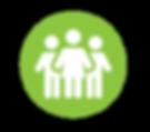 welfare_Tavola disegno 1.png